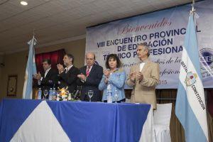 Corrientes planifica el crecimiento de ...